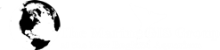 Marine GIS Group Logo